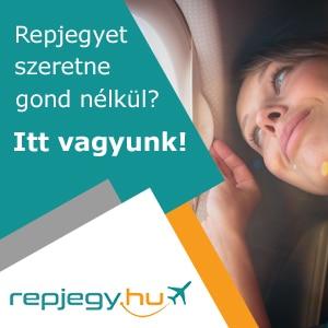 http://www.repjegy.hu
