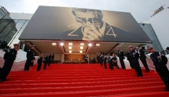 "Cannes: Festival Stumbles Over ""Flatgate"" Controversy"