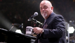 Billy Joel Becomes a Father Again – at 66