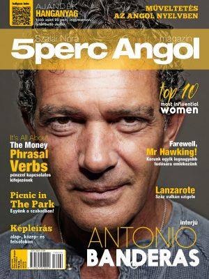 ANGOL nyelvoktató magazin 6ba685420a