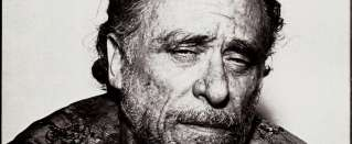 Charles Bukowski: The Man with the Beautiful Eyes