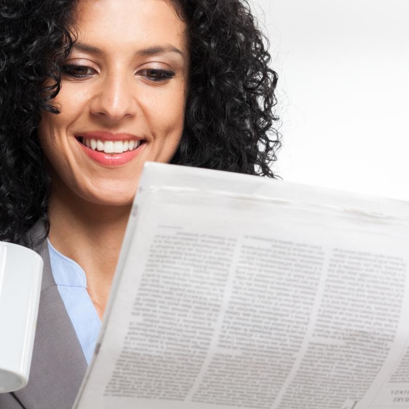 Angol tesztek alapfok online dating 10