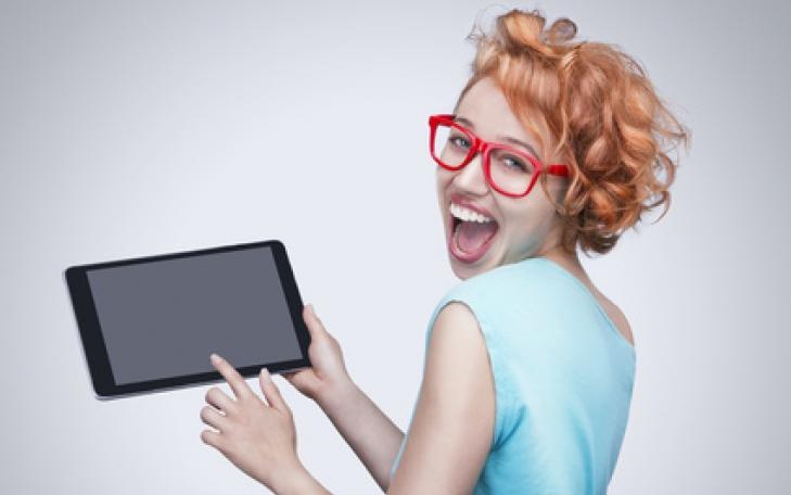 Angol nyelvlecke gyerekeknek online dating 5