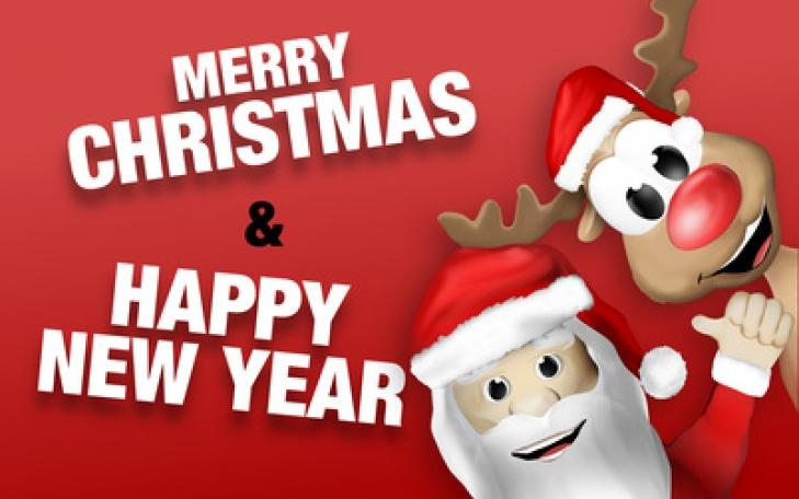 Christmas Karaoke Downloads