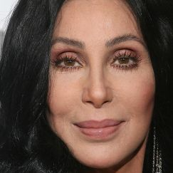 Celeb bits: Cher admits she doesn't like her own music