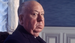 This Month: Alfred Hitchcock - Master of Suspense