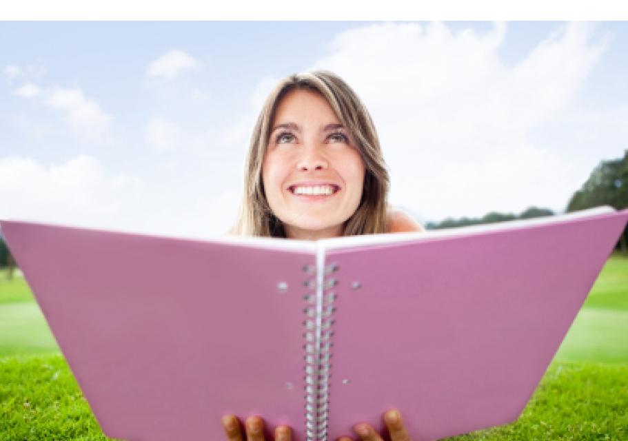 Angol tesztek alapfok online dating 9