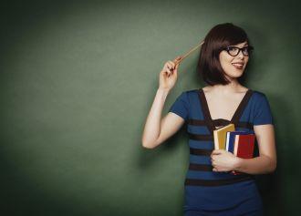 Nyelvtan feladatok online dating