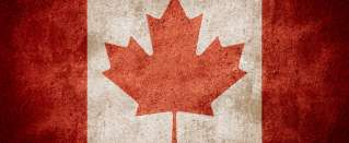 20 Interesting Canadian Slang Words
