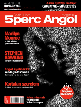20102 cover