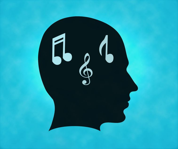 the effect music has on the If specific types of music have a beneficial effect to the mind and body, it stands to reason that effects from other types of music may be less desirable there are many positive aspects to music and huge benefits that can accrue from its study that's the good news on the bad news side, studies have shown that some types.