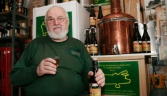 2010 September - News of the world - Brewer claims world's strongest beer