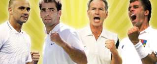 The rise and fall of US tennis