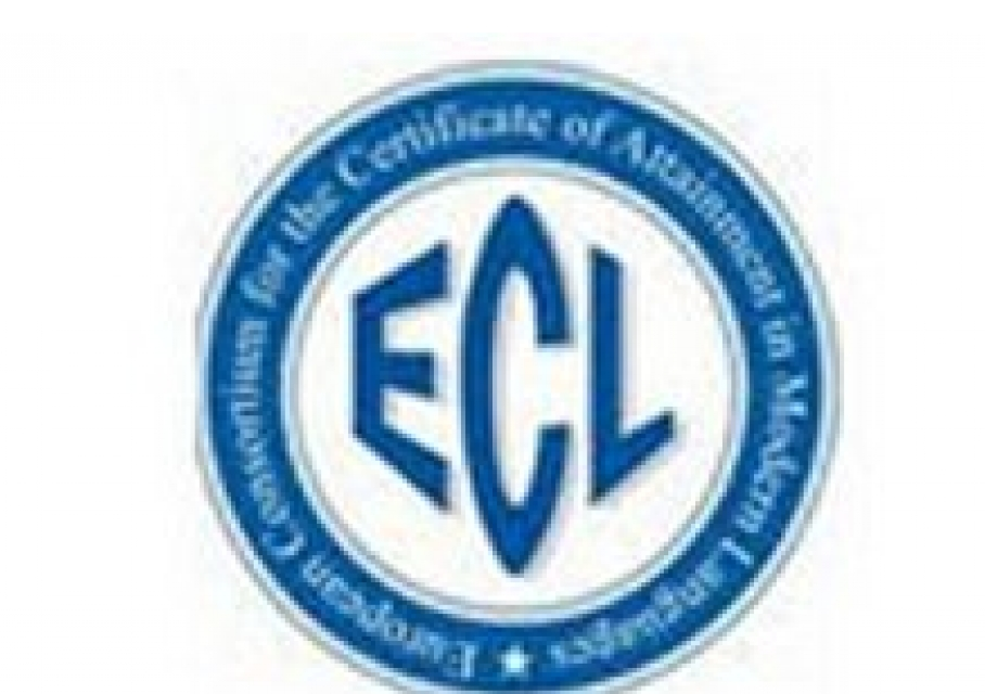 ECL d833575ad9
