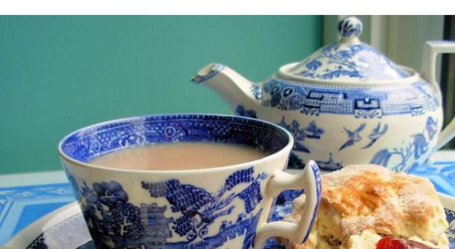 british tea time high and low. Black Bedroom Furniture Sets. Home Design Ideas