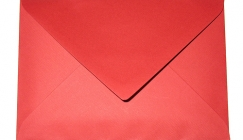 Useful dialogues - At the post office/Sending a letter