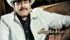 2010 august - News of the world - Mexican singer who denied reports of death reported dead