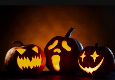 Videó - History of Halloween
