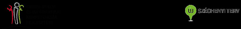 Description: https://www.5percangol.hu/images/uploads/layout_set_logo.png