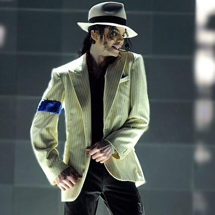 We are the world - Michael Jackson - karaoke