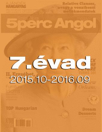 7.évad (2015.október – 2016.szeptember) (másolat)