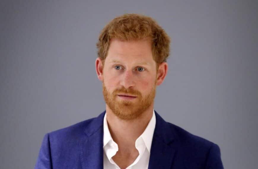Boldog születésnapot, Harry herceg! – szókincs, videó